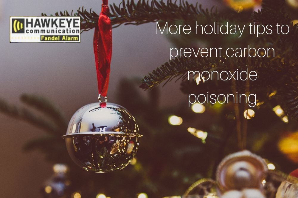 More holiday tips to prevent carbon monoxide poisoning.jpg