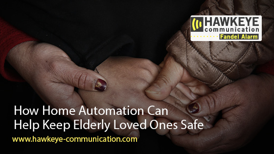 How Home Automation Can Help Keep Elderly Loved Ones Safe.jpg