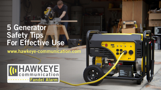 5-generator-safety-tips-for-effective-use.jpg
