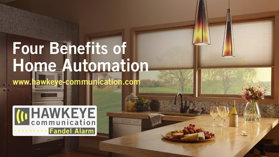 four-benefits-of-home-automation.jpg