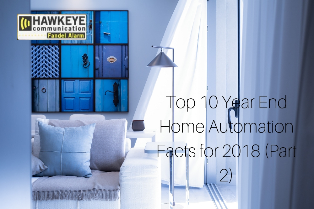 Top 10 Year End Home Automation Facts for 2018 (Part 2).jpg