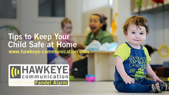 tips-to-keep-your-child-safe-at-home.jpg