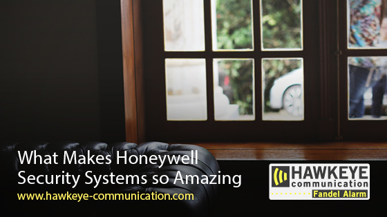 What Makes Honeywell Security Systems so Amazing?.jpg