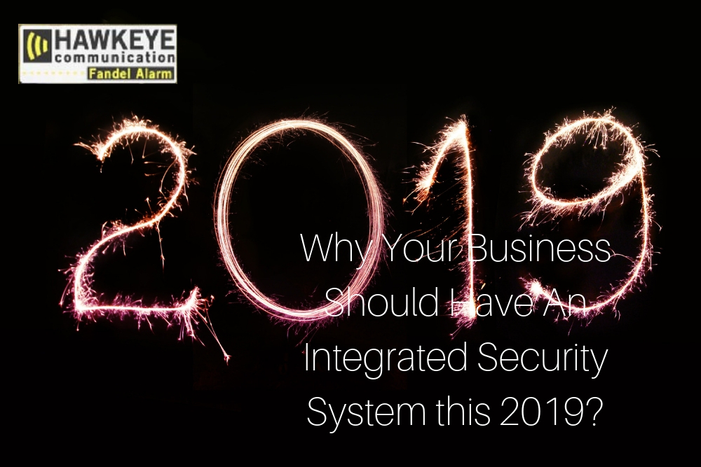 Why Your Business Should Have An Integrated Security System this 2019_.jpg