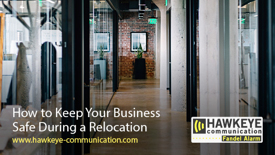 How to Keep Your Business Safe During a Relocation .jpg