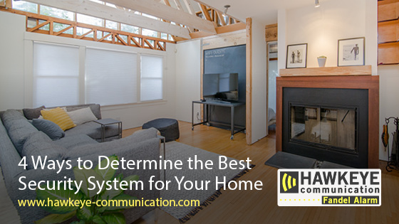 4 Ways to Determine the Best Security System for Your Home.jpg