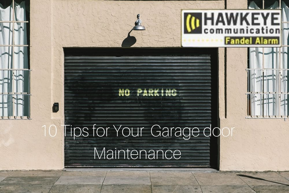 10_Tips_for_Your_Garage_door_Maintenance.jpg
