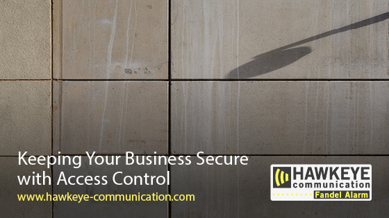 Keeping Your Business Secure with Access Control.jpg