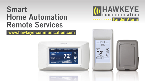 smart-home-automation-remote-services.jpg