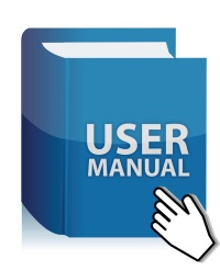 user_manual_clip_art.jpg