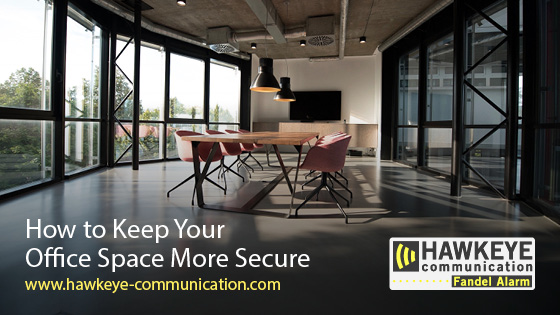 How to Keep Your Office Space More Secure.jpg