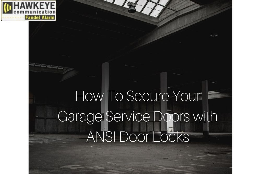 How_To_Secure_Your_Garage_Service_Doors_with_ANSI_Door_Locks.jpg
