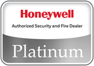 Honeywelll_AuthorizedDlr_Platinum_DLS-webready.png