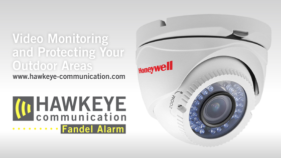 video-monitoring-and-protecting-your-outside-areas.jpg