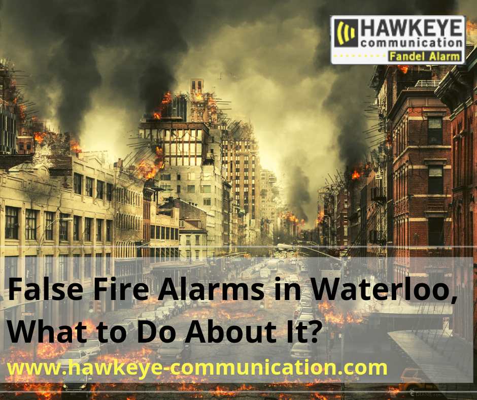 false-fire-alarms-waterloo.png