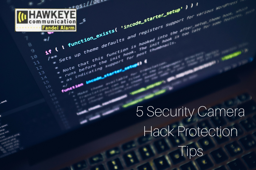 5 Security Camera Hack Protection Tips.jpg