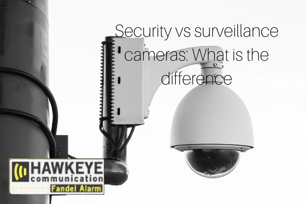 Security_vs_surveillance_cameras__What_is_the_difference.jpg