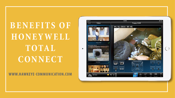 benefits-of-honeywell-total-connect.jpg