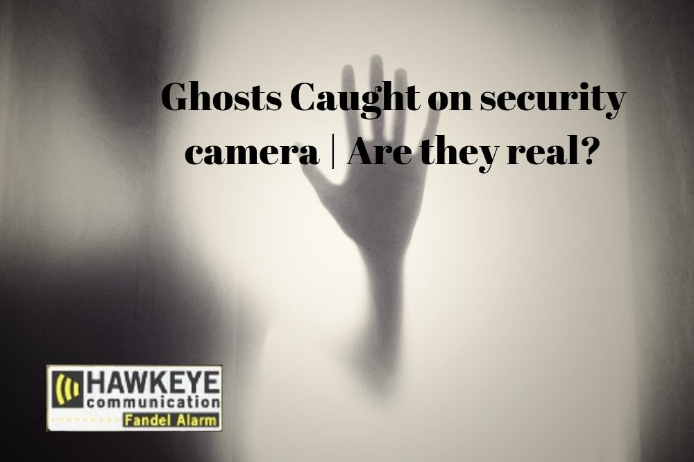 Ghosts_Caught_on_security_camera___Are_they_real_.jpg