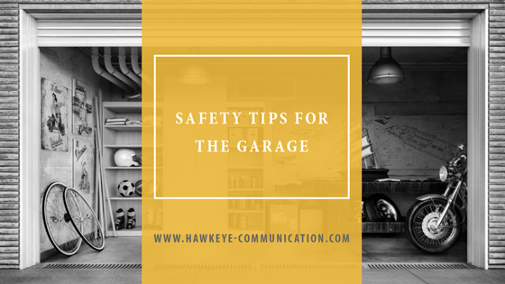 safety-tips-for-the-garage.jpg