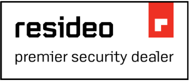 Resideo Premier Security Dealer