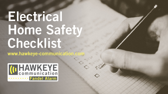 electrical-home-saftey-checklist.jpg