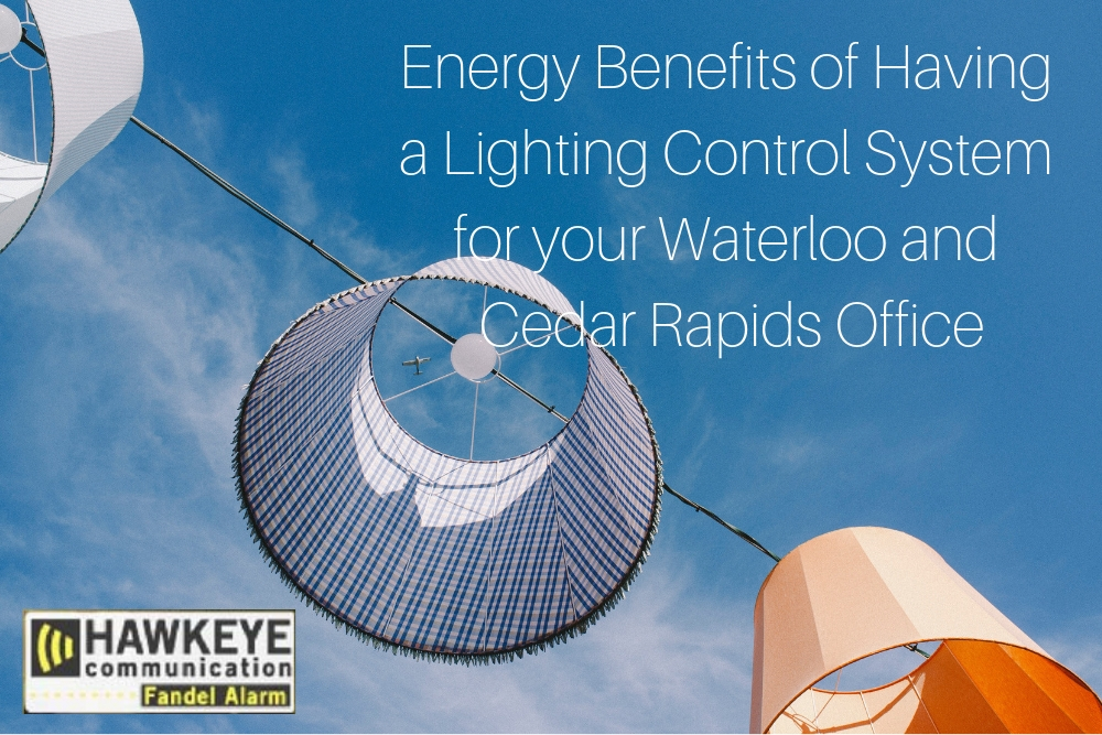 Energy Benefits of Having a Lighting Control System for your Waterloo and Cedar Rapids Office.jpg