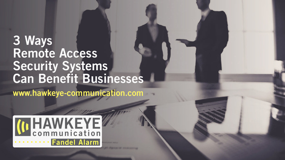 3-ways-remote-access-security-systems-can-benefit-businesses.jpg