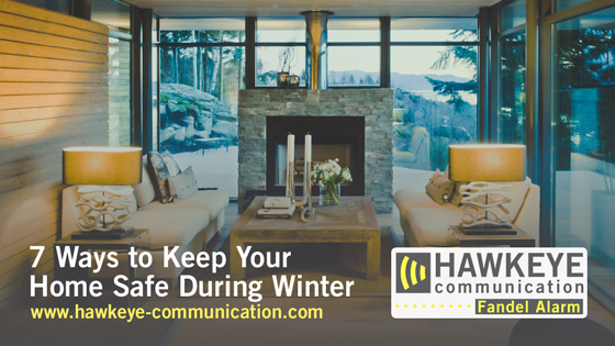 7-ways-to-keep-your-home-safe-during-winter.jpg