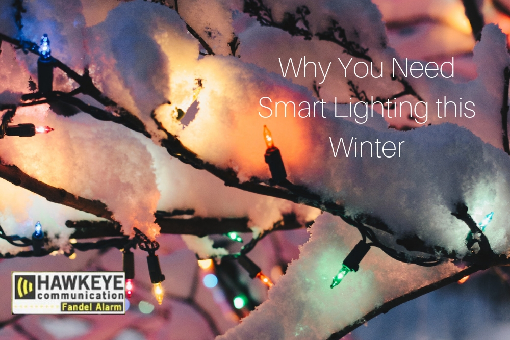 Why You Need Smart Lighting this Winter.jpg