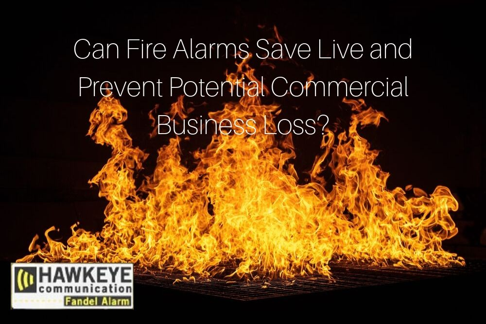 Can_Fire_Alarms_Save_Live_and_Prevent_Potential_Commercial_Business_Loss_.jpg