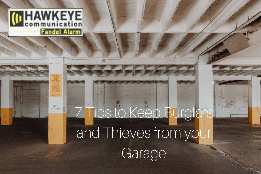 7_Tips_to_Keep_Burglars_and_Thieves_from_your_Garage.jpg
