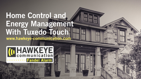home control and energy managemnet with tuxedo touch.jpg