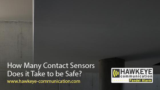 How Many Contact Sensors Does it Take to be Safe?.jpg