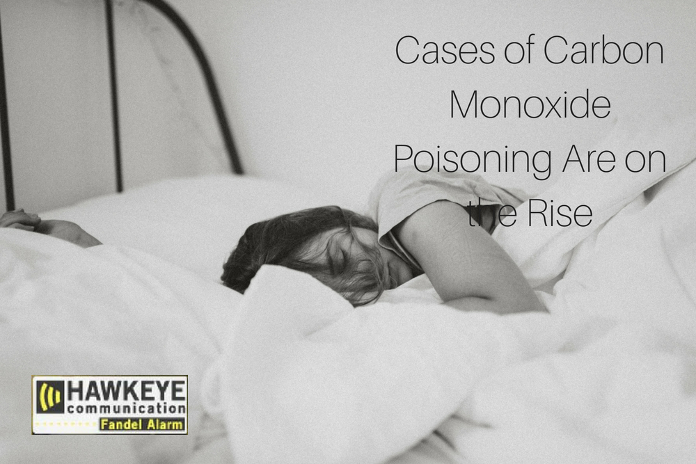 Cases of Carbon Monoxide Poisoning Are on the Rise.jpg